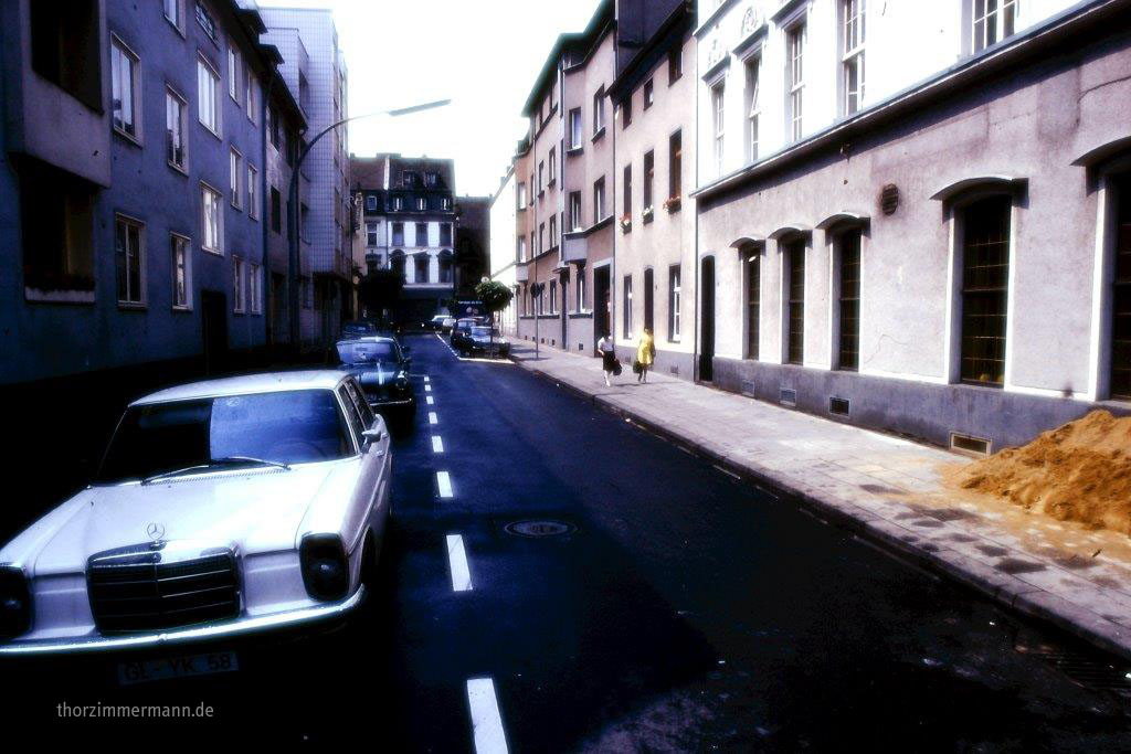 Ehrenfeld_1980er_03