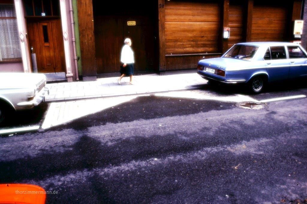 Ehrenfeld_1980er_04