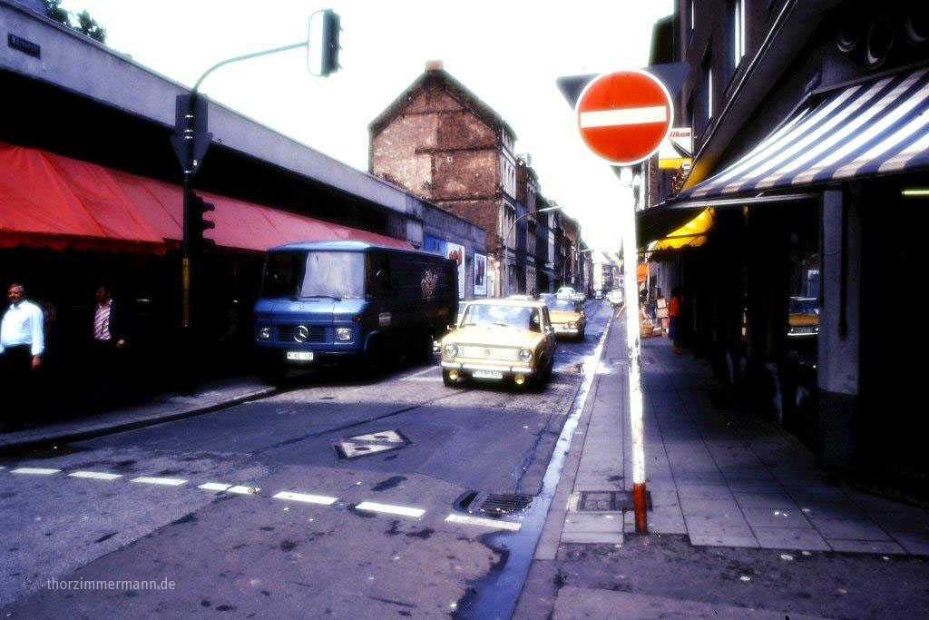 Ehrenfeld_1980er_06