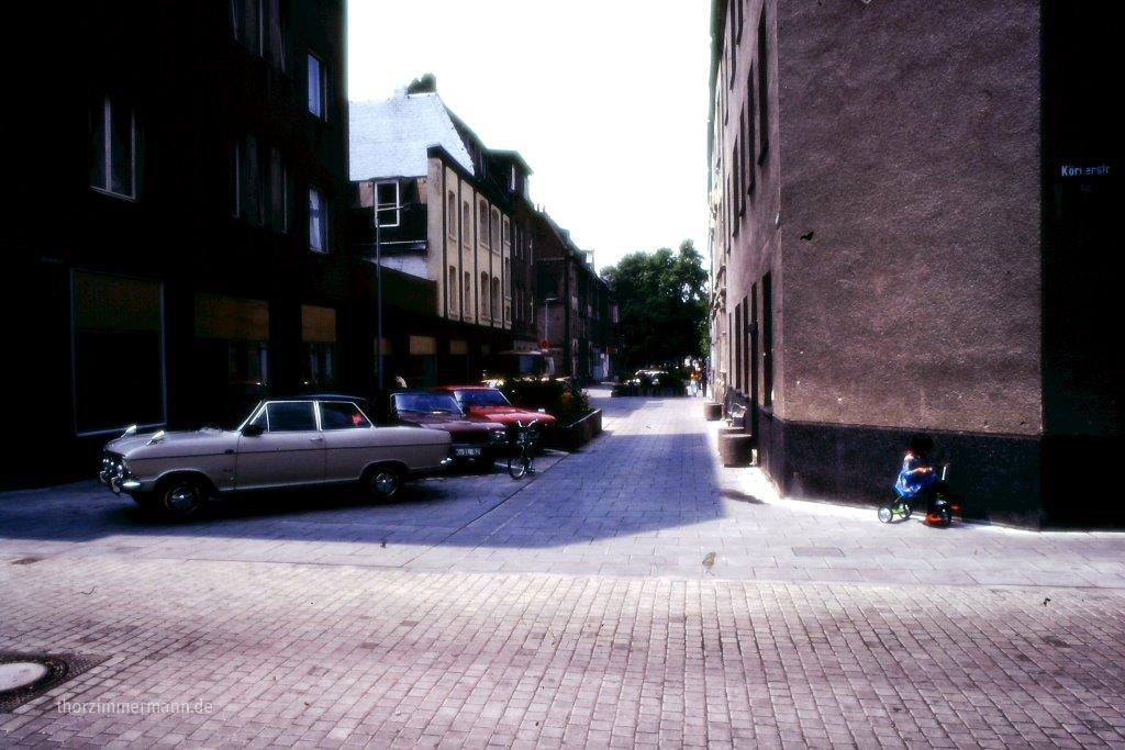 Ehrenfeld_1980er_08