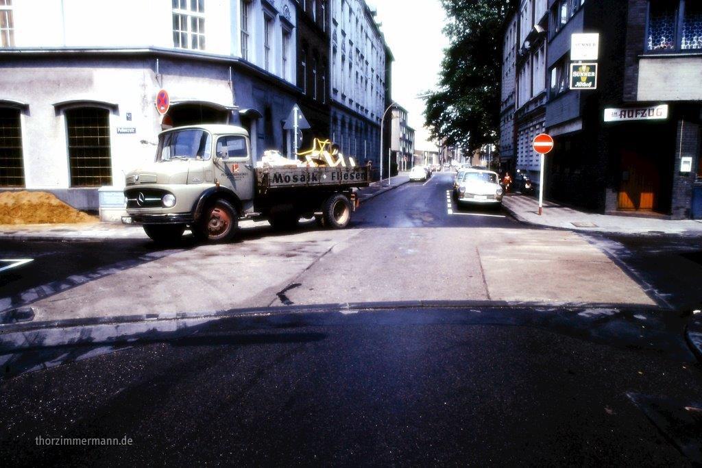 Ehrenfeld_1980er_09