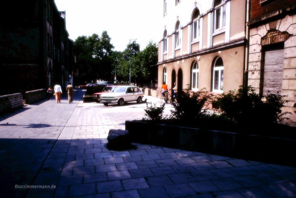 Ehrenfeld_1980er_11