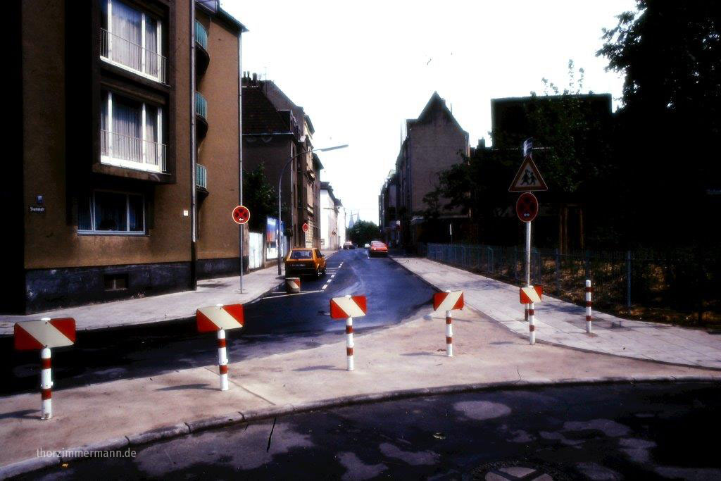 Ehrenfeld_1980er_12