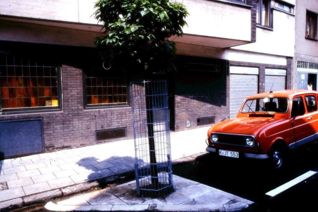 Ehrenfeld_1980er_13