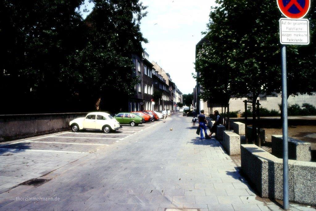 Ehrenfeld_1980er_14