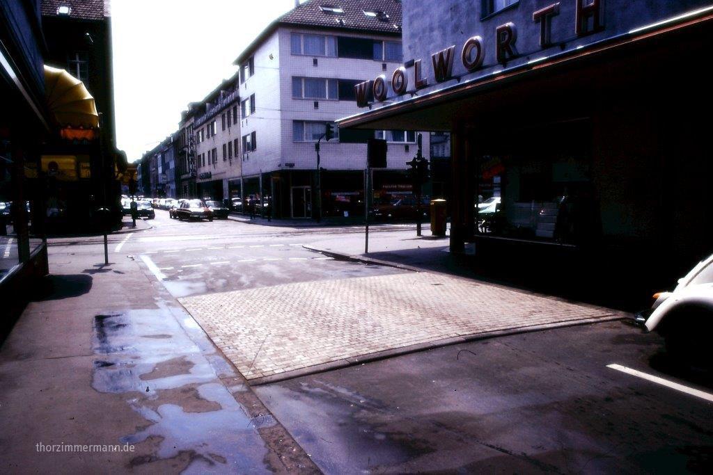 Ehrenfeld_1980er_15