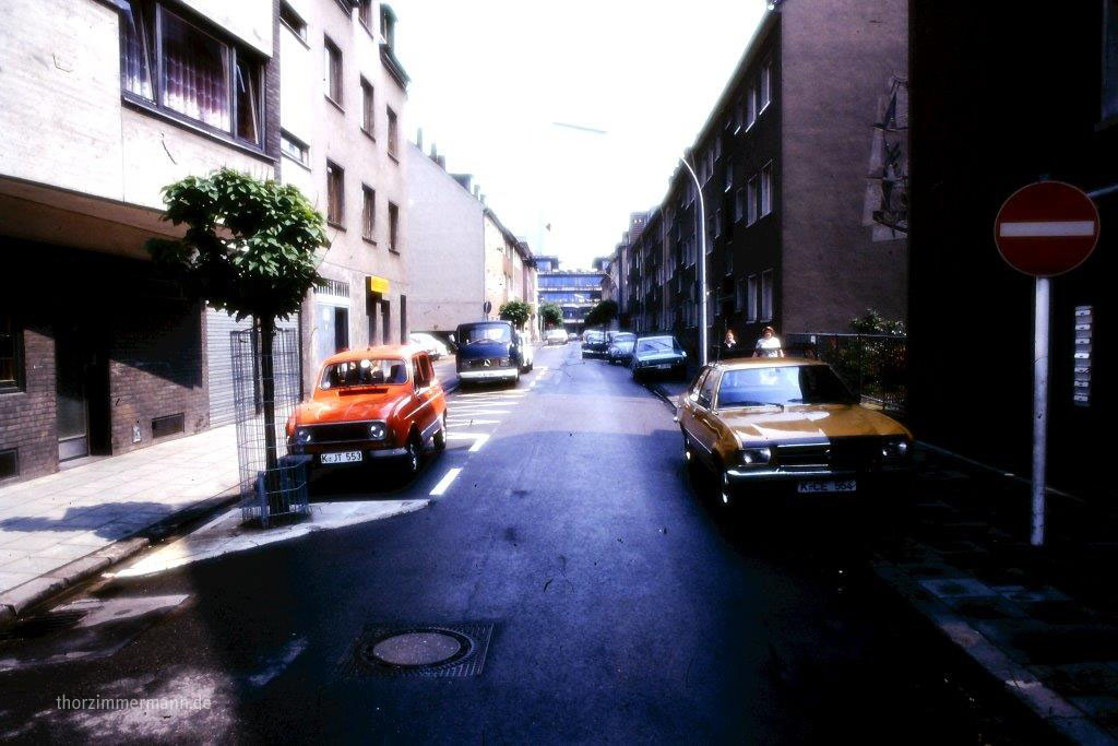 Ehrenfeld_1980er_16