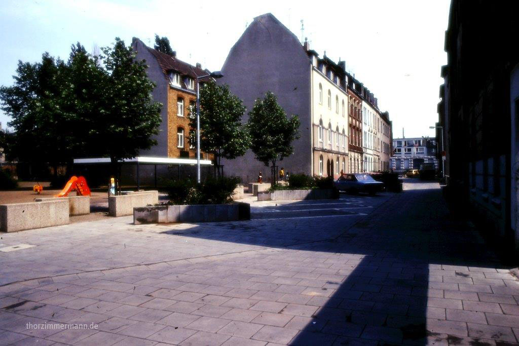 Ehrenfeld_1980er_17