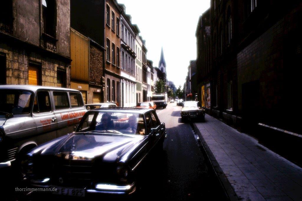 Ehrenfeld_1980er_18