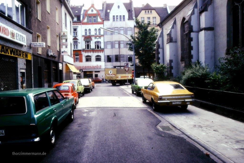 Ehrenfeld_1980er_20