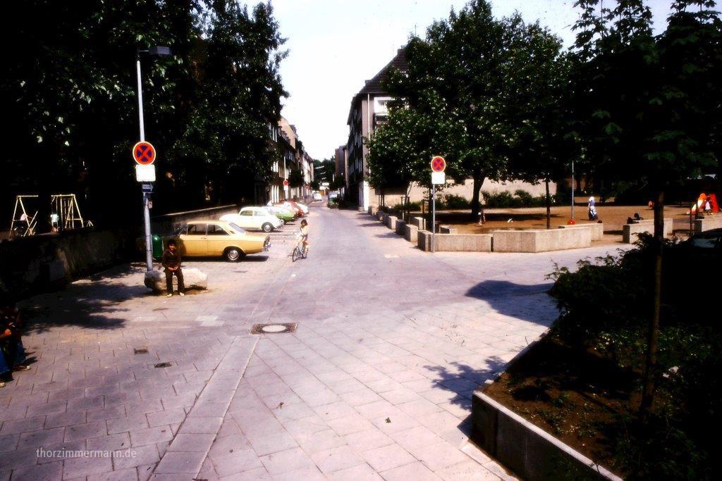 Ehrenfeld_1980er_22