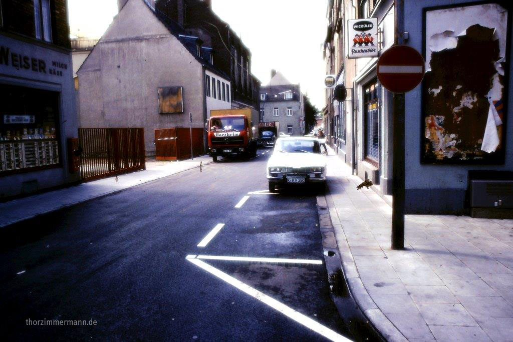 Ehrenfeld_1980er_24