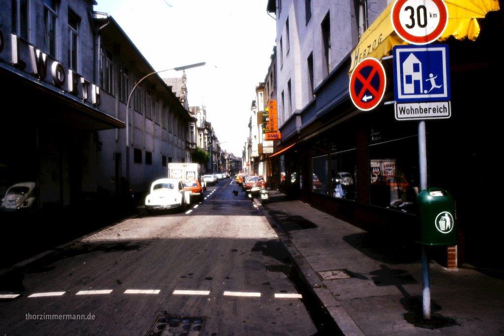 Ehrenfeld_1980er_26