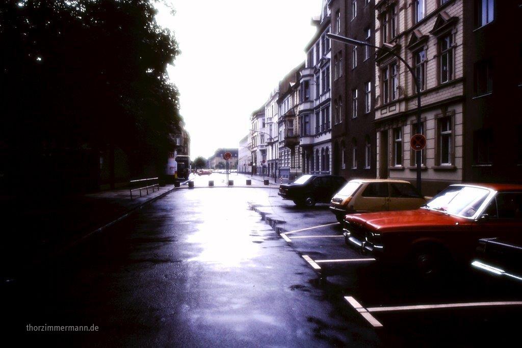 Ehrenfeld_1980er_30