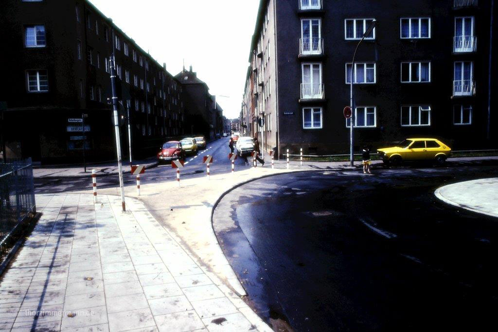 Ehrenfeld_1980er_31