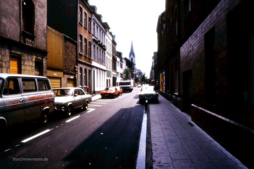 Ehrenfeld_1980er_32