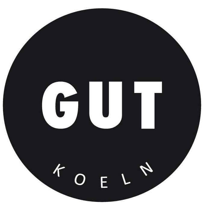 Logo Wählergruppe Gut
